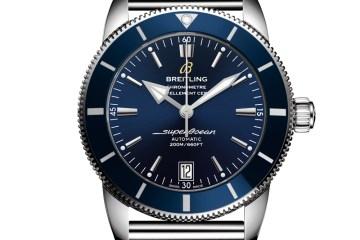 breitling uhrenmodelle uhren chrono armband armbänder marke