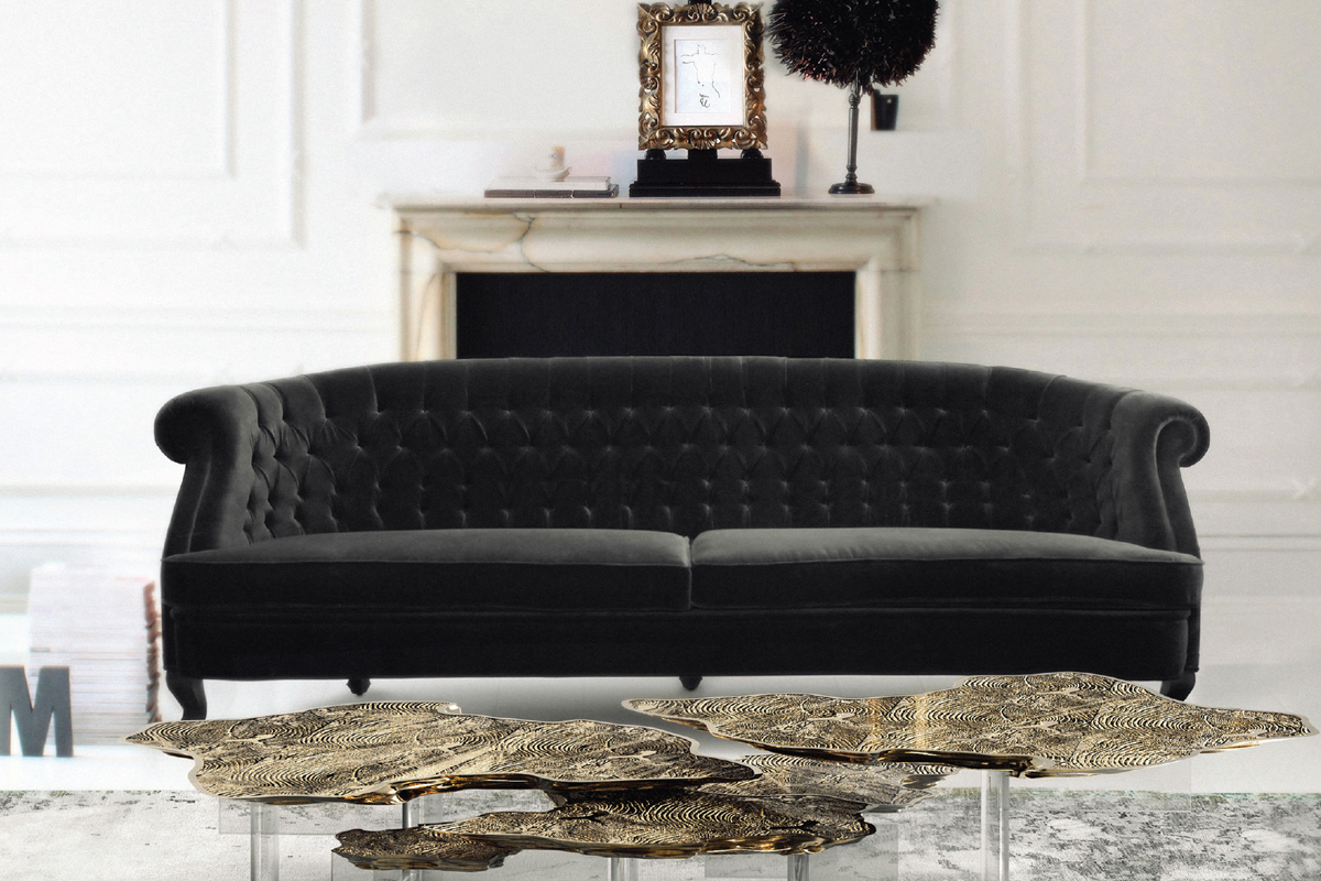 modern interiors inspiration luxury furniture design decorative items sofas chairs lamps tables