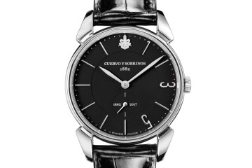 limited timepieces watches swiss-watches luxury watch brand switzerland models collections