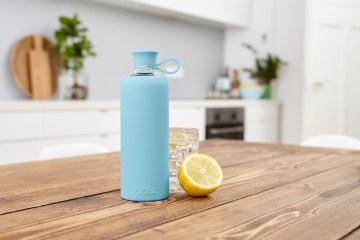 doli trinkflasche trinkflaschen farben sport leitungswasser wasserflaschen