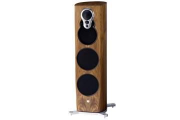 linn lautsprecher performance digital musik musiksysteme modelle elektronik schottland