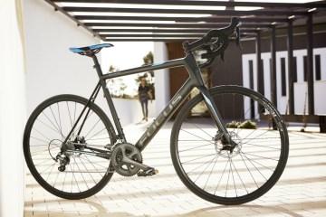 mercedes benz bike bikes fahrrad fahrradhersteller fahrradproduzent deutschland