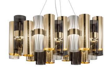 slamp light design designer trends furniture