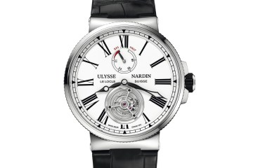 ulysse nardin watches timepieces switzerland watchmaker watchmakers