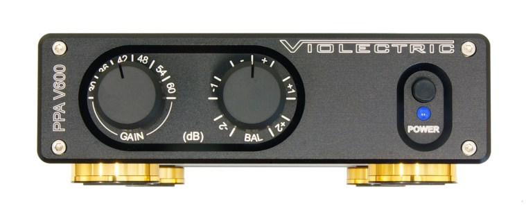 violectric digital kopfhörer kopfhörerverstärker verstärker