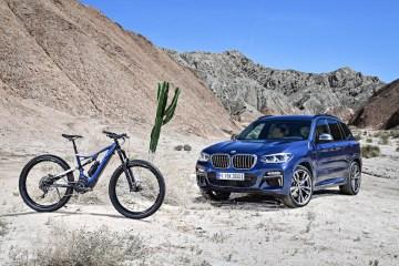 bike-maker e-mountain-bike e-bike mountain-bike manufacturer specialized limited-edition special-edition price
