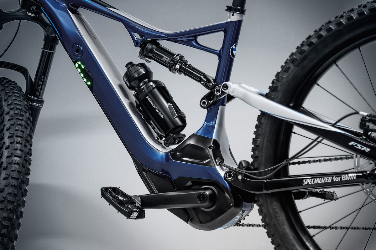 bike-maker e-mountain-bike e-bike mountain-bike manufacturer specialized limited-edition special-edition price battery