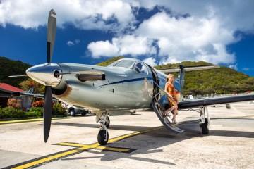 reisen flugreisen deutschland schweiz italien frankreich england preise buchung privat business jet flughafen