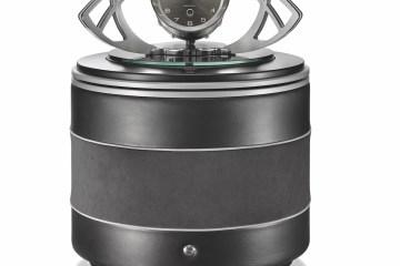 luxusafes safes safe hersteller sicherheit technologie modelle buben-zörweg buben&zörweg