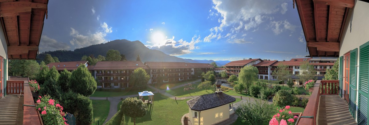 hotels luxus-hotels schweiz deutschland österreich tegernsee graubünden berner-oberland bayern allgäu zell-am-see berghotels wandern reisen natur berglandschaft entspannung alpen chalets