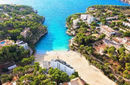 mallorca ferien urlaub reisen sport freizeit kultur hotels restaurants