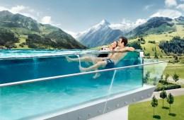 hotels luxus-hotels schweiz deutschland österreich tegernsee graubünden berner-oberland zillertal bayern allgäu zell-am-see berghotels wandern reisen natur berglandschaft alpen chalets