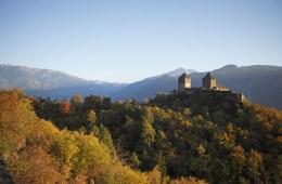 urlaub ferien ferienregion südtirol italien wandern mountainbike kultur attraktionen veranstaltungen