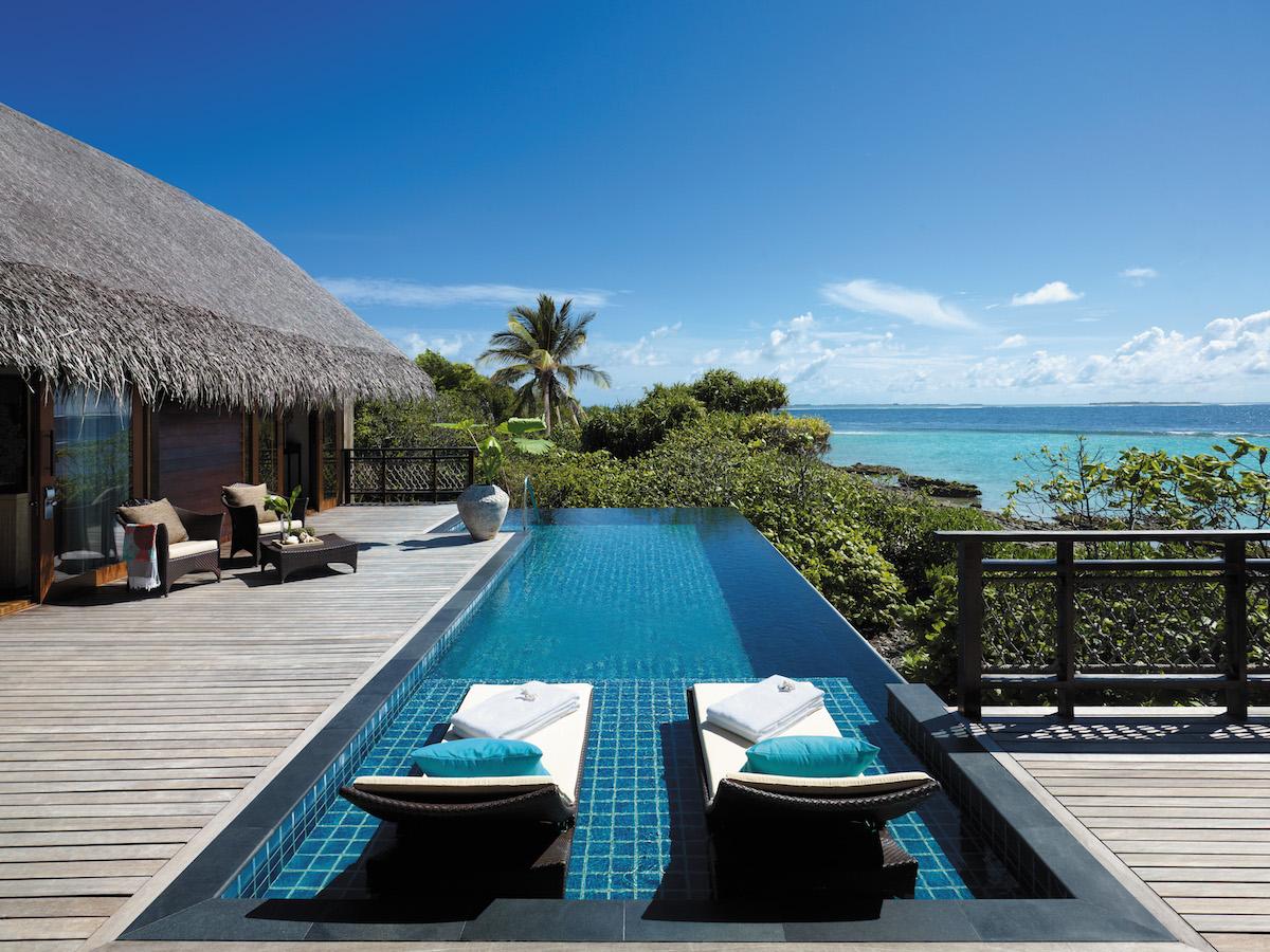 luxusresort luxus-resort luxushotel restaurants privatinsel fünf-sterne-hotel malediven mauritius wellness