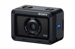 videokamera fotokamera sony videos fotos zubehör