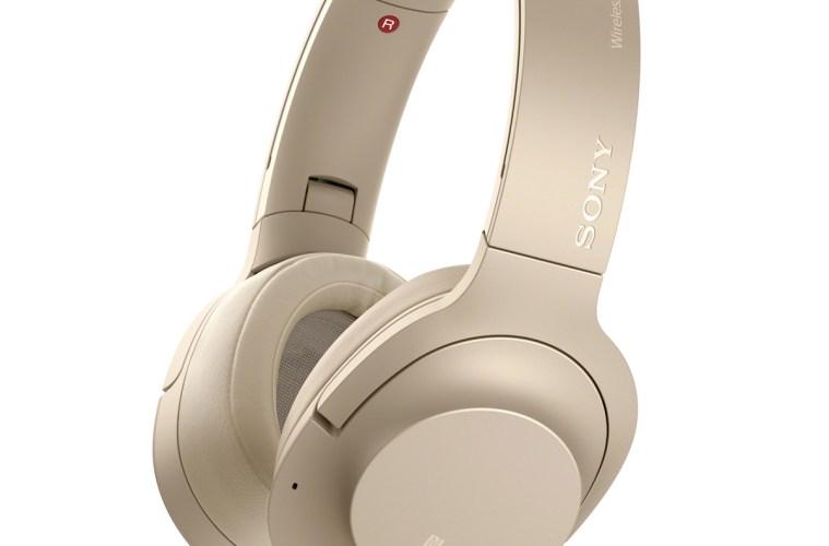 sony kopfhörer wireless kabellos headphones walkman