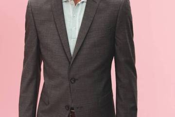 herrenmode damenmode jacken mäntel anzüge parkas pullover shirts strickpullover hemden hosen modetrends sommer 2017