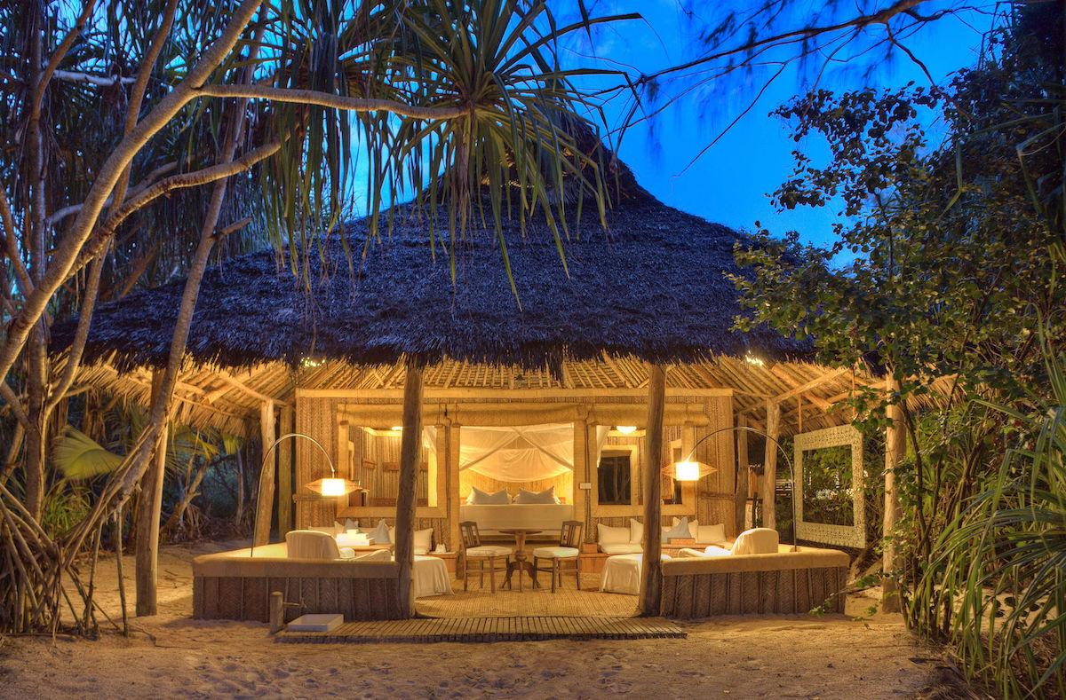 luxus reisen urlaub afrika traumreisen luxus-hotels lodges südafrika seychellen wellness