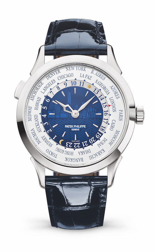patek philippe limited editions special edition watch watches luxury swiss switzerland ladies men masterpiece