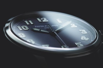 patek philippe limited editions special edition watch watches luxury swiss switzerland ladies men