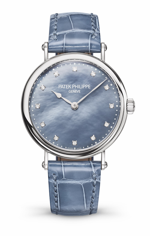 patek philippe limited editions special edition watch watches luxury swiss switzerland ladies men complications