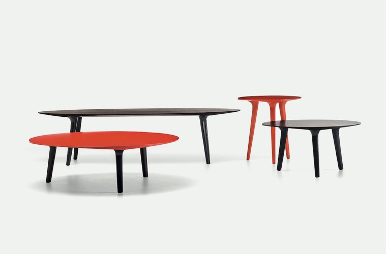 bross furniture company italy tables table
