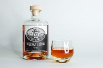 barrel aged brothers spirituosen schweiz cocktails drinks unternehmen zubereitung