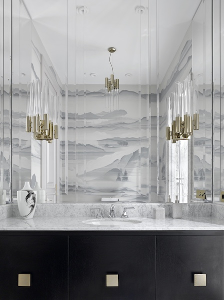 furniture interior design designer handcrafted pieces living room bedroom bathroom sitting room furnishing