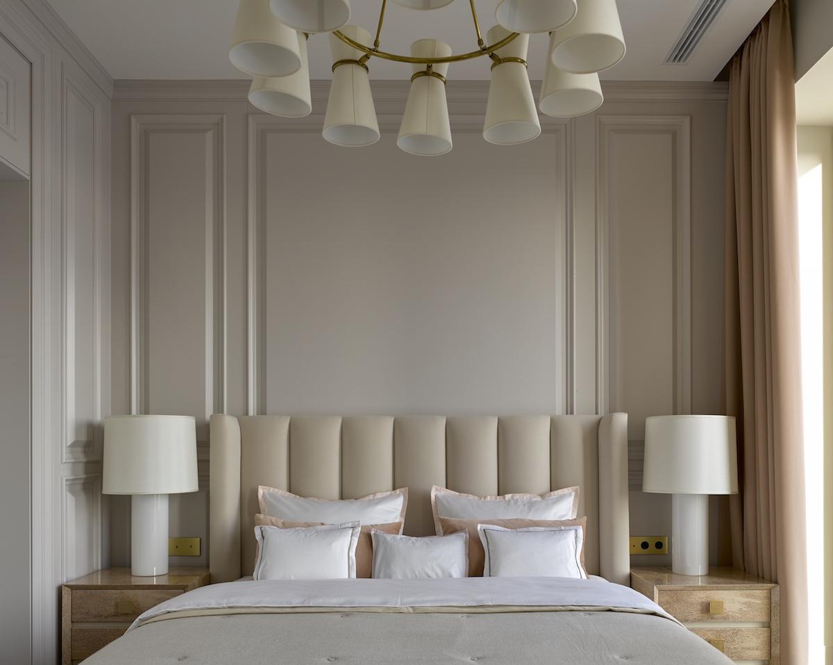 furniture interior design designer handcrafted pieces living room bedroom bathroom sitting room