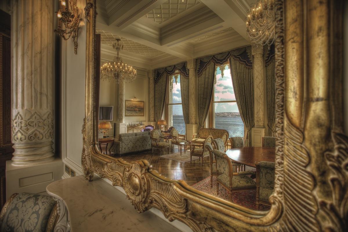 luxushotels luxus-hotels luxusresorts luxusresidenzen luxusurlaub luxusreisen deutschland österreich