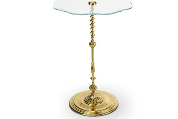 bessa design table unique classic furniture