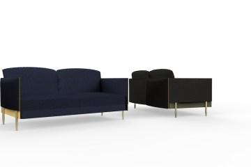 sofa sofas company furniture comfort new models