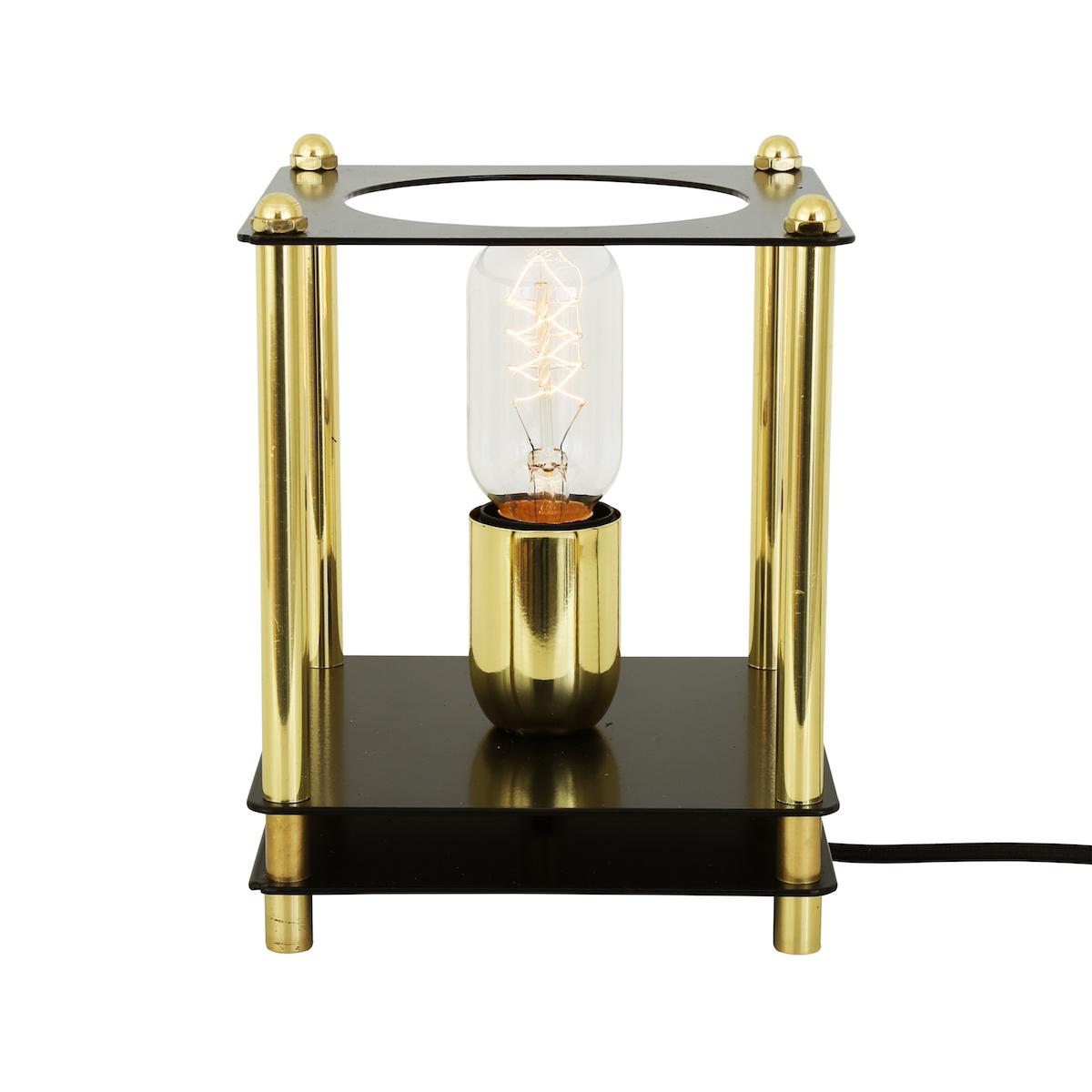 lighting design designer manufacturer manufacture bespoke light company