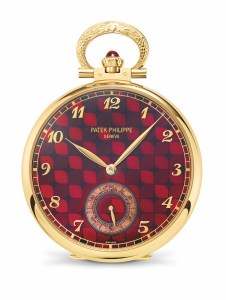 patek-philippe watch watches luxury luxurious luxury-watches swiss switzerland pocket watches wristwatches table-clocks limited editions