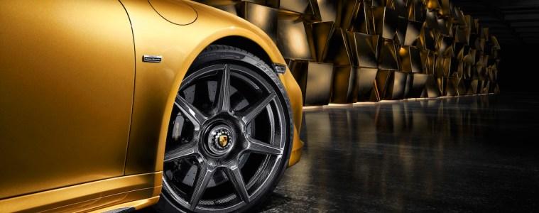 porsche felgen leichtmetallfelgen carbon räder leichtbauräder 911 turbo s herstellung