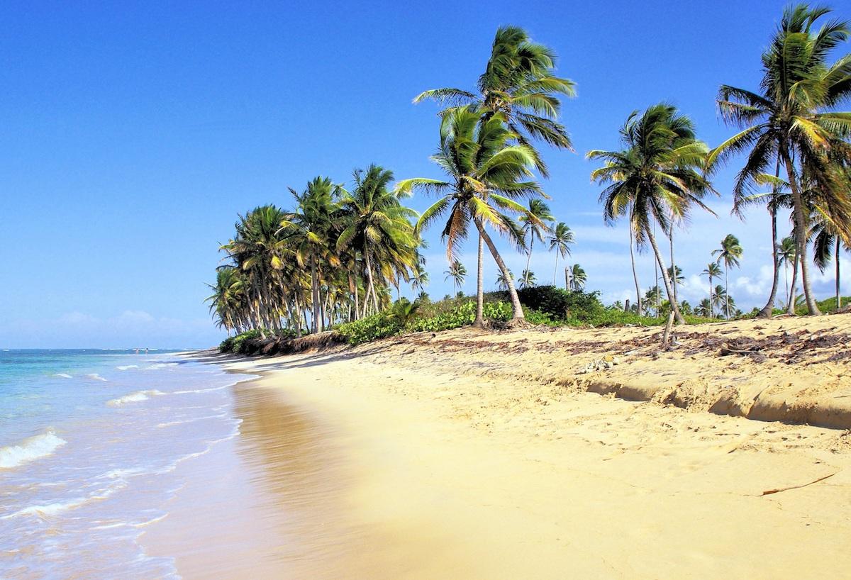 reisen onlineportal herbstferien herbsturlaub malediven seychellen mauritius traumstrand