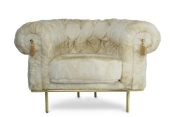 bessa design chair armchair chairs chesterfield sofa leather