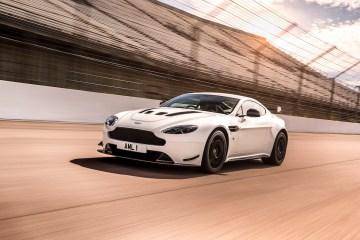 aston-martin-vantage v8-vantage v12-vantagemodels new cars limited edition roadster coupe