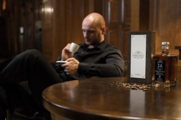 whisky whiskydestillerie destillerie österreich wien kaffee kaffeespezialitäten aromen single malt