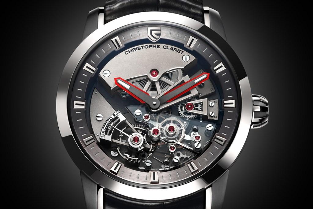 swiss watch watches luxury watch model masterpieces new wristwatch