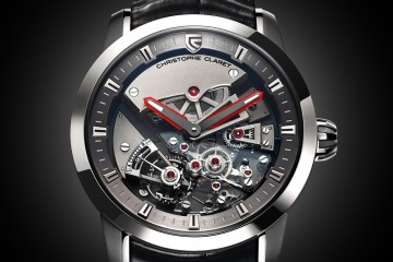 swiss watch watches luxury watch model masterpieces new wristwatch