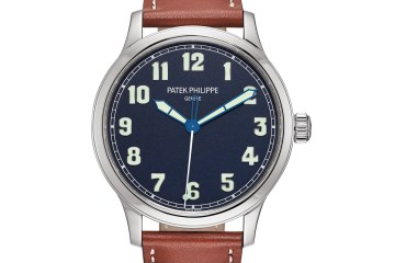 patek philippe watch watches luxury watches swiss switzerland wristwatch limited-editions limited-series pilots watches fighter planes usa timepieces