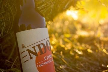 endo-bier spezialitäten spezialbiere bier biere