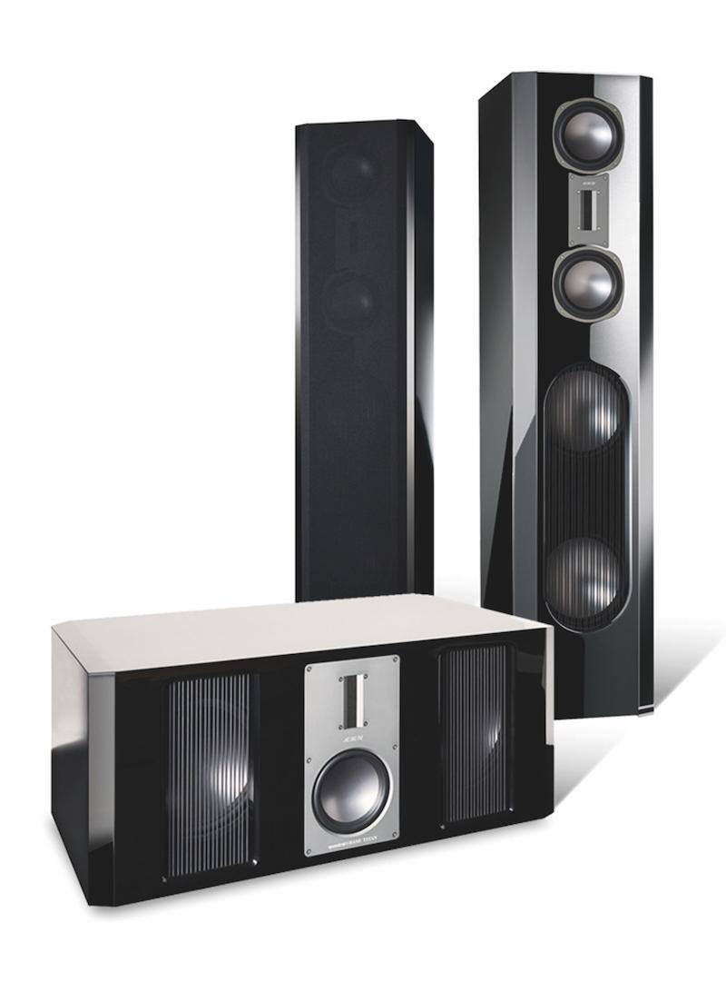 quadral lautsprecher hersteller manufaktur unternehmen deutschland high-end hifi hi-fi multimedia unterhaltungsleketronik platinum marke