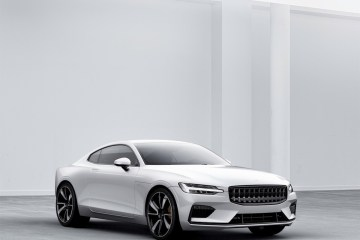 volvo cars car-maker brand company premium electric hybrid vehicles