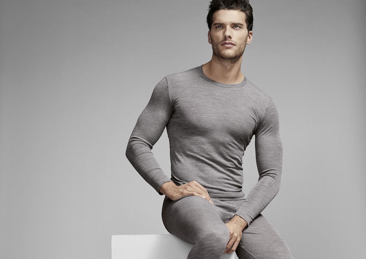 calida wintermode herbstmode 2017 damenmode herrenmode unterwäsche pyjamas frauen männer mode modetrends trendfarben modelabel schweiz