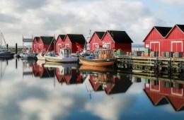 urlaub ferien ostsee ostseebad-boltenhagen kurort meer erholung sport strand deutschland yachturlaub segelurlaub