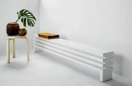 tubes handtuchwärmer heizkörper heizung bad badezimmer einrichtung wohnen wohnideen raumgestaltung modell