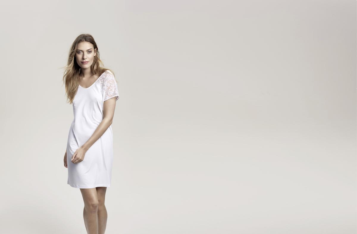 zimmerli of switzerland mode damenmode herrenmode bekleidung kleider pyjamas seide baumwolle modetrends pyjama