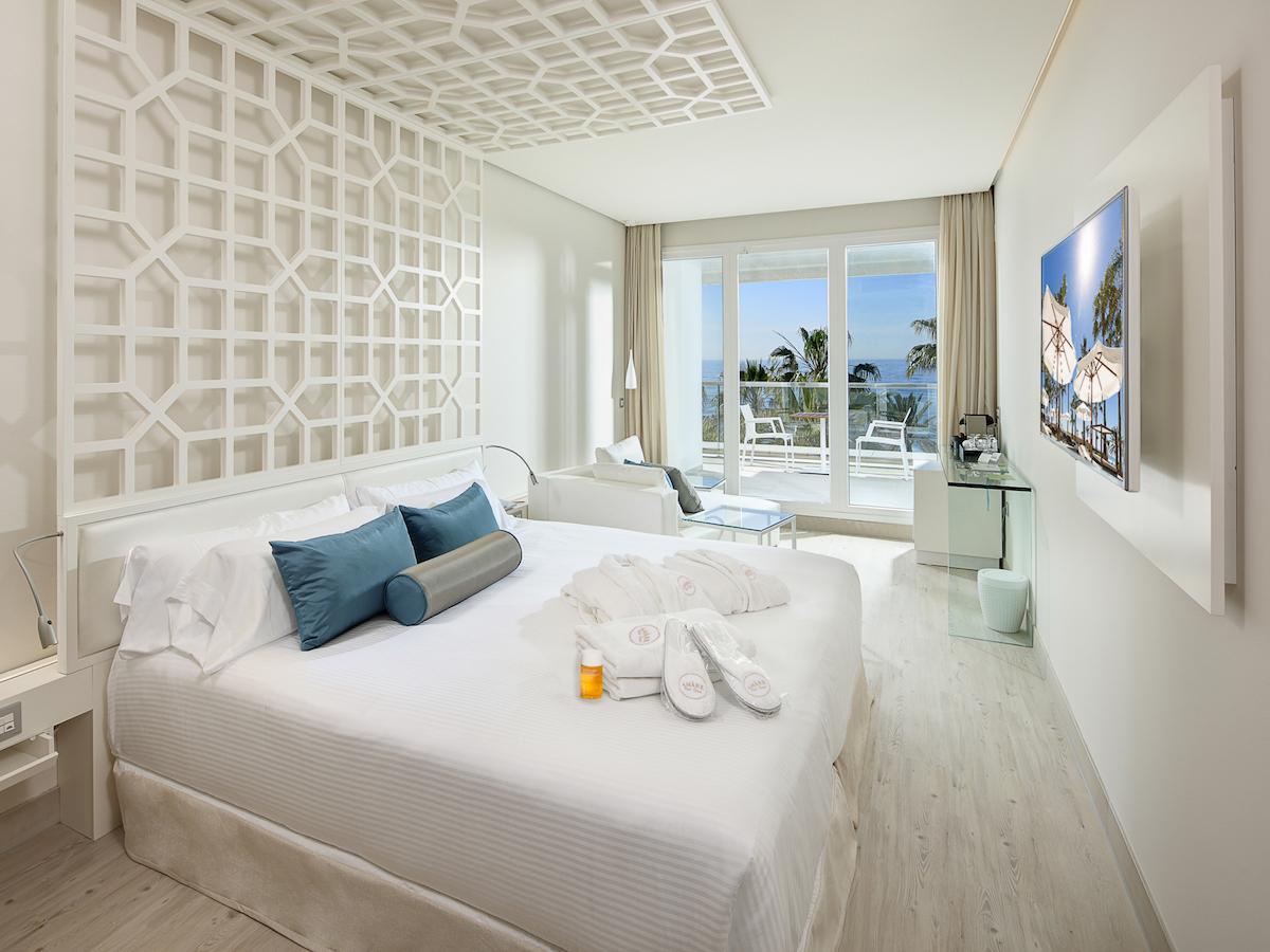 beach hotel marbella resort hotel strand hotels restaurants bar spa preise resorts